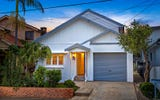 30 Ann Street, Enfield NSW