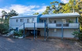 7A Tinarra Close, Lilli Pilli NSW