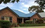 11 Lilac Avenue, Bowral NSW