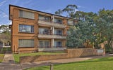 11/2 Fifth Ave, Campsie NSW