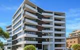 1105/18-20 Ocean Street, Bondi NSW