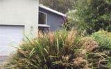 23 Carramar Drive, Lilli Pilli NSW