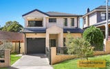 5a May Street, Bardwell Park NSW