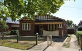 135 Gurwood St, Wagga Wagga NSW