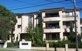 5/10-14 Marsden Street, Lidcombe NSW