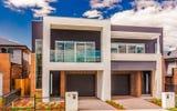 20 Mirbelia Street, Denham Court NSW