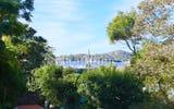 1 Jendi Avenue, Bayview NSW