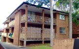 3/53 Colin St, Lakemba NSW