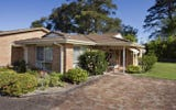 21/30 Jerry Bailey Road, Shoalhaven Heads NSW