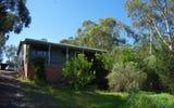37 CAOURA ROAD, Tallong NSW