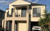 11 Hutchison Avenue, Kellyville NSW