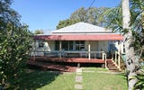 66a Clarence Street, Brushgrove NSW