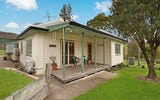 805 Allyn River Road, East Gresford NSW