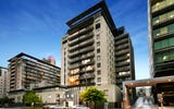 46/69 Dorcas Street, South Melbourne VIC