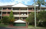 5/10-14 Allison Road, Cronulla NSW