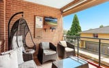 6/258 Railway Tce, Guildford NSW