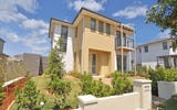 7 Hartfield St, Stanhope Gardens NSW