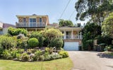 15 Bayside Drive, Lugarno NSW