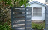 none/1 Terrace Str Access, New Brighton NSW