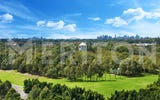 745/100 Bennelong Parkway, Sydney Olympic Park NSW