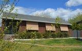6 Granya Court, Thurgoona NSW