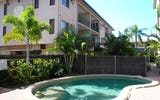 301/4 Grantala Street, Manoora QLD
