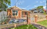 1/11 Third Street, Adamstown NSW