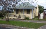 16 Bega Street, Bega NSW