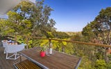 146 Deepwater Road, Castle Cove NSW