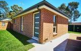 3A Jacaranda Avenue, Bradbury NSW
