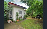 5 Law St, Cairns North QLD