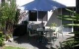 11/1 Grantala Street, Manoora QLD