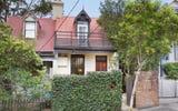 27 Cambridge Street, Rozelle NSW