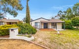9 Arden Place, Gilmore ACT
