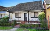 11 Carrington Street, North Strathfield NSW