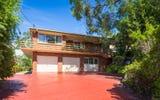 15 Penthouse Place, North Batemans Bay NSW