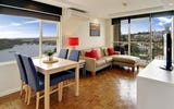 L10/2 East Crescent Street, Mcmahons Point NSW