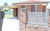 6a Weipa Close, Green Valley NSW