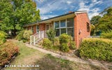 19 McCulloch Street, Curtin ACT