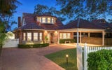 131 Middle Harbour Road, East Lindfield NSW