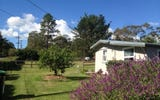 Address available on request, Duffys Forest NSW