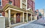 406/8 King Street, Newcastle NSW