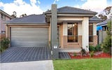 17 Bugle Street, Ropes Crossing NSW