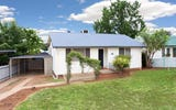 Address available on request, Mount Austin NSW
