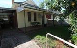 113 Trail Street, Wagga Wagga NSW