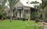 1914 Dunoon Road, Dorroughby NSW