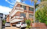 4/1 Hampden Road, Lakemba NSW