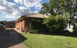 4/48 Boundary Street, Moree NSW