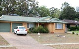 66 Bagnall Beach Road, Corlette NSW