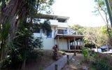 18B Patonga Drive, Patonga NSW
